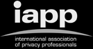 International Association of Privacy Professionals (IAPP)