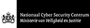 Nationaal Cyber Security Centrum (NCSC)